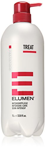 Goldwell Elumen Treat Intensive Care For All Colored Hair Intense Conditioning, Protection - ()