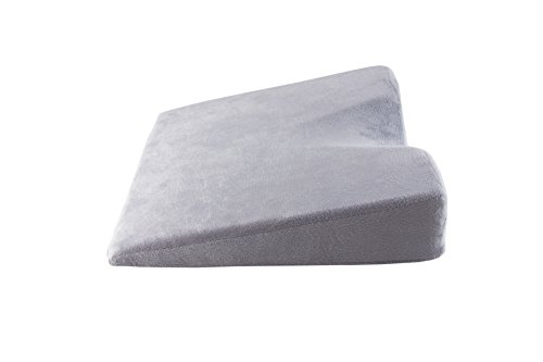 car-seat-cushion-with-therapeutic-designed-car-wedge-cushion-universal-fit-seat-cushion-for-car-foam