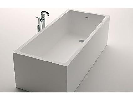 Vasca Da Bagno Agape Prezzi : Vasca da bagno agape cartesio vasca da bagno freestanding