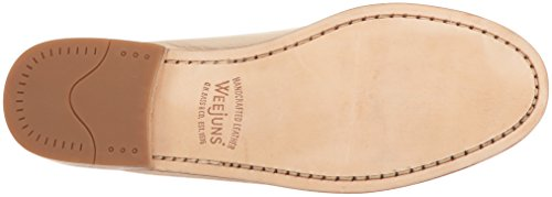 Gh Bass & Co. Womens Whitney Penny Dagdriver Naken