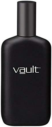 Vault, our version of Armani Code, EDT Spray, 100 mL