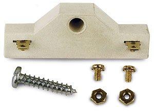 Moroso 72390 Ballast Resistor