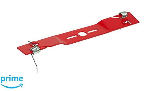 OREGON One-para-all 690-521-0 Universal cuchilla de cortacésped ...