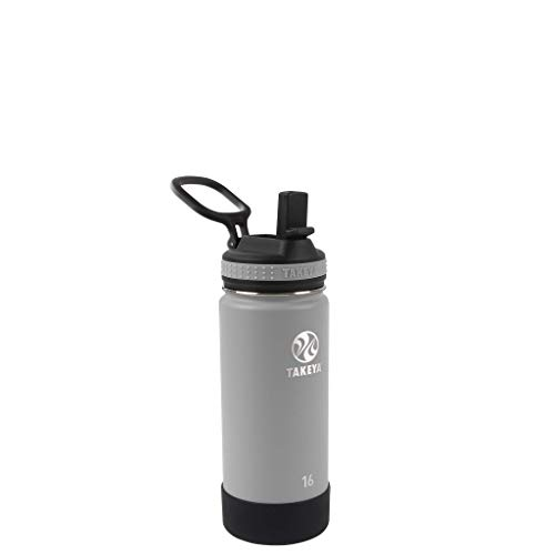 Takeya Kids Insulated Water