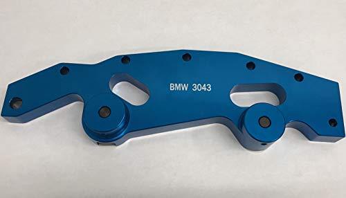 ZDMak Camshaft Locking Plate Tool for BMW 116150 (Camshaft Locking Plate)