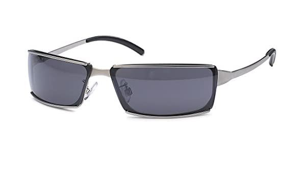 Gafas de sol de Smith agent Emeco Matrix de estilo de alta ...