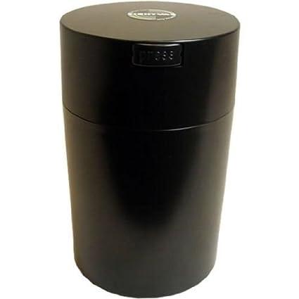 Amazoncom Tightvac Coffeevac 1 Pound Vacuum Sealed Storage