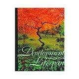 img - for Development Through the Lifespan book / textbook / text book