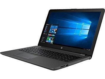 HP 15.6 Business Probook 250 G6 (HPprobook)