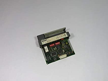 Medar 917 0043 9170043 Medweld Pcb Electronic Controllers Amazon
