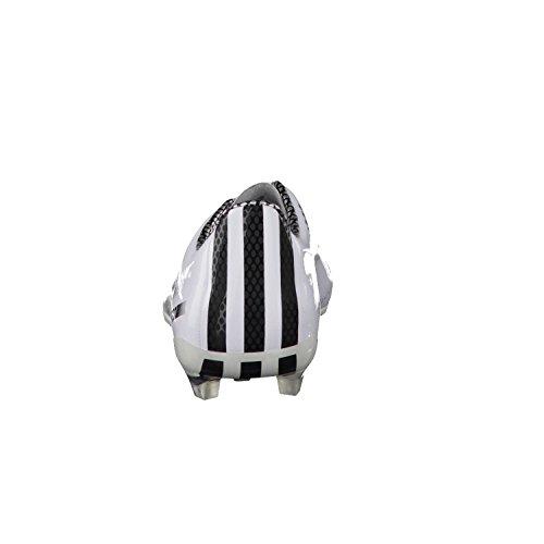 Fussballschuhe Preto Fg F30 40 Branco Adidas Branco dxFUqAd