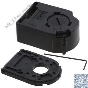 Maslin HEDS-5540# H14 Sensor (Mr_Li)