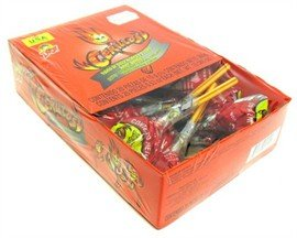 Indy, Candy Cerillos, 10.59-Ounce (20 Pack)