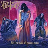 Infernal Command [Vinyl]