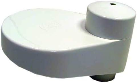 Bosch-Soporte de 00481129-Batidor de varillas