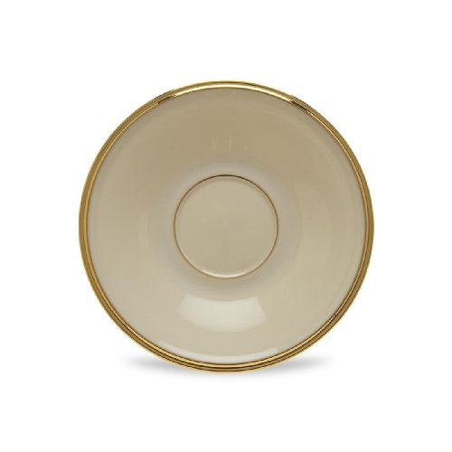 Lenox Eternal 6-Inch Tea Saucer (6