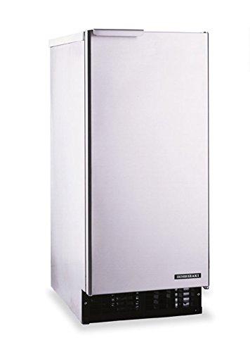 - Hoshizaki C-101BAH Ice Machine Cublet, 101lb, 115V/60/1