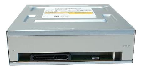 DELL OPTIPLEX 960 TSST TS-H353B HH SATA DVDROM DRIVER FREE