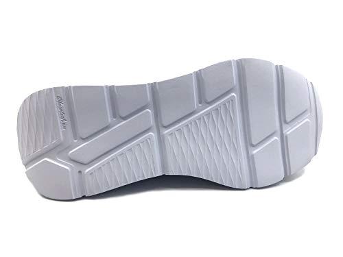 a Fg Sneakers D sl Silver t Donna Con e Glitter Running gl FdngYZqg