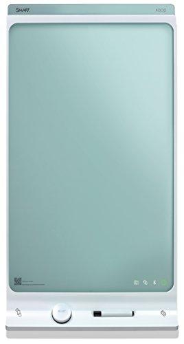 SMART Technologies kapp 42 Touchscreen 42″ USB / Bluetooth White interactive whiteboard