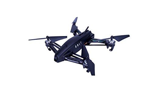 Buy racing drones