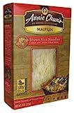 Annie Chuns Noodle Brown Rice Maifun, 8 oz