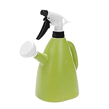 Amazon.com : Che-good Water Cans - Gardening Water Spray ... on watering plants inside, sprinklers for house plants, accessories for house plants, watering plants with soda, self watering plants, watering can watering plants, leaves for house plants, sink hose for watering plants, water plants, watering globes for indoor plants, watering sticks for plants, vacation watering system for plants, bedroom decorating with plants, baskets for house plants, drip irrigation for house plants, hand watering plants, man watering plants, watering plants with milk jugs, metal watering can for plants,