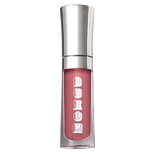 Buxom Mini Full-On Lip Polish - SOPHIA