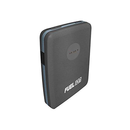 patriot-fuel-ion-2100mah-magnetic-power-bank-fuel-ion-magnetic-charging-ready-and-usb-charging-for-m