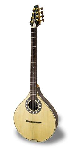 APC Instruments IRB312 Irish Bouzouki