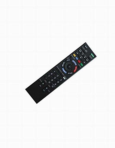 SONY BRAVIA XBR-49X850B HDTV WINDOWS VISTA DRIVER DOWNLOAD