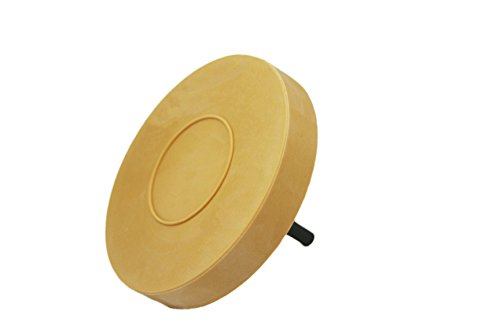 ABN Rubber Eraser Wheel 4