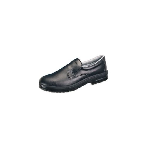 franz mensch - franz mensch chaussure de securite Slipper S2, pointure: 44