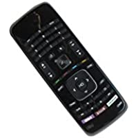 Universal Remote Replacement Control Fit For Vizio M320NV M370NV M420NV E320I-B1 PLASMA LCD LED HDTV TV