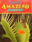 img - for Totally Amazing Plants by Julia Hillyard Deborah Kespert (1999-07-09) Paperback book / textbook / text book