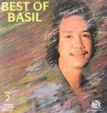 Best Of Basil Valdez Volume 2