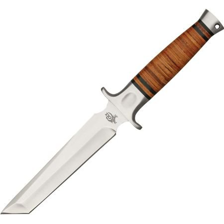 Colt Tanto Fixed Blade Knife, 6.25in, Tanto,
