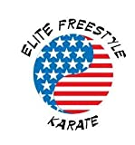 Elite Freestyle Karate Gift Card image