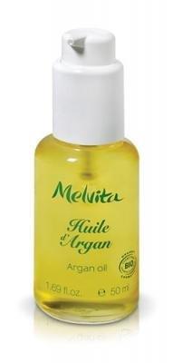 Melvita Skin Care - 4
