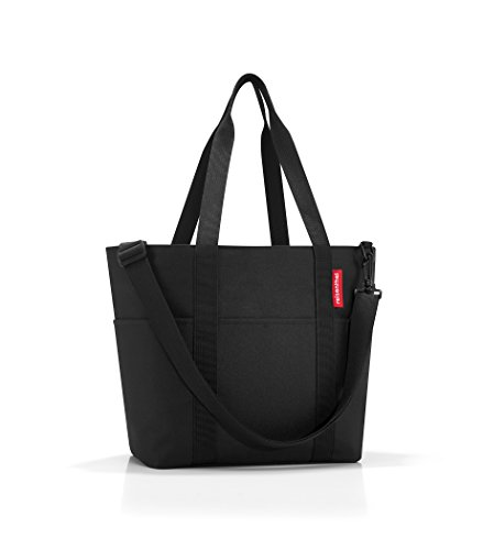 reisenthel-multibag-multipurpose-tote-black