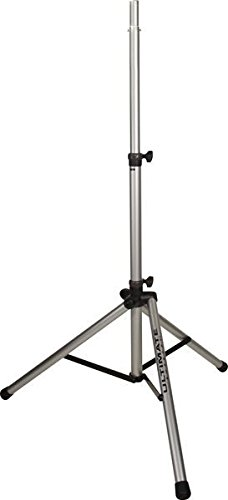 ultimate-support-ts-80s-original-series-aluminum-tripod-speaker-stand-with-integrated-speaker-adapte