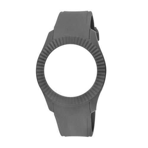 Reloj Watx M Smart Cowa3055 Mujer 0
