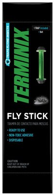 ap-g-co-inc-6-packs-terminix-fly-stick