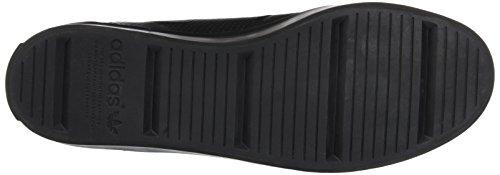 Black Ftwr Ginnastica Uomo Core adidas White Nero Black Scarpe da Core Basse 8qw0Eq