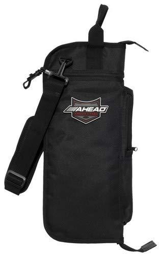 (Ahead Armor Drumstick Case (AASB))