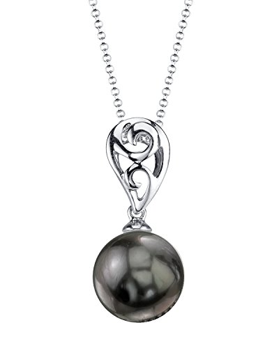 18K-Gold-Tahitian-South-Sea-Cultured-Pearl-Andrea-Pendant-Necklace