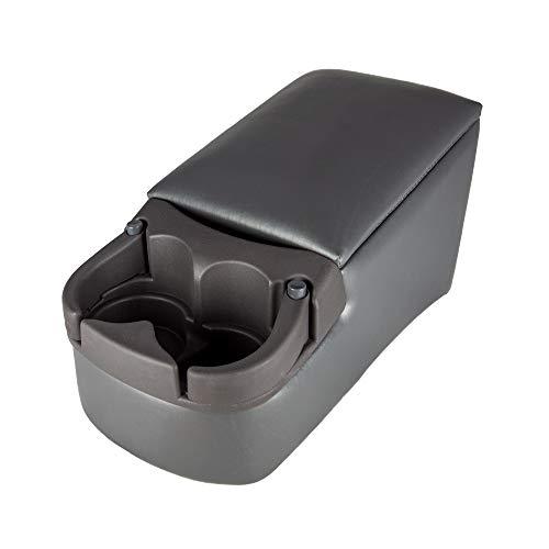 narrow center console - 3