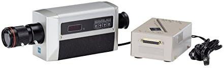 イチネンTASCO TA410KHB 高温タイプ放射温度計(200~1200℃)