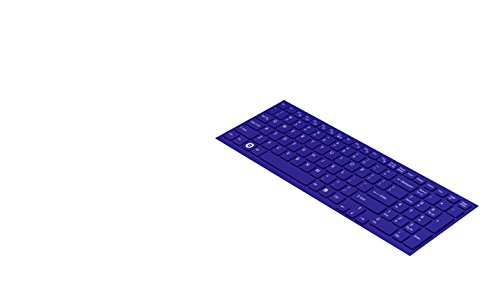 Sony Vaio Keyboard Keys - Sony Keyboard Skin for CA Series VAIO Notebook (VGPKBV3/LI)