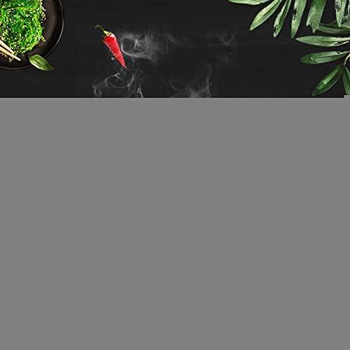 Plaque de Barbecue, Niunion Fer Ménage Plaque de Barbecue Résistant à la Corrosion sans fumée Rond Antiadhésif Plaque de Cuisson BBQ Plaque de torréfaction Ustensiles de Cuisine